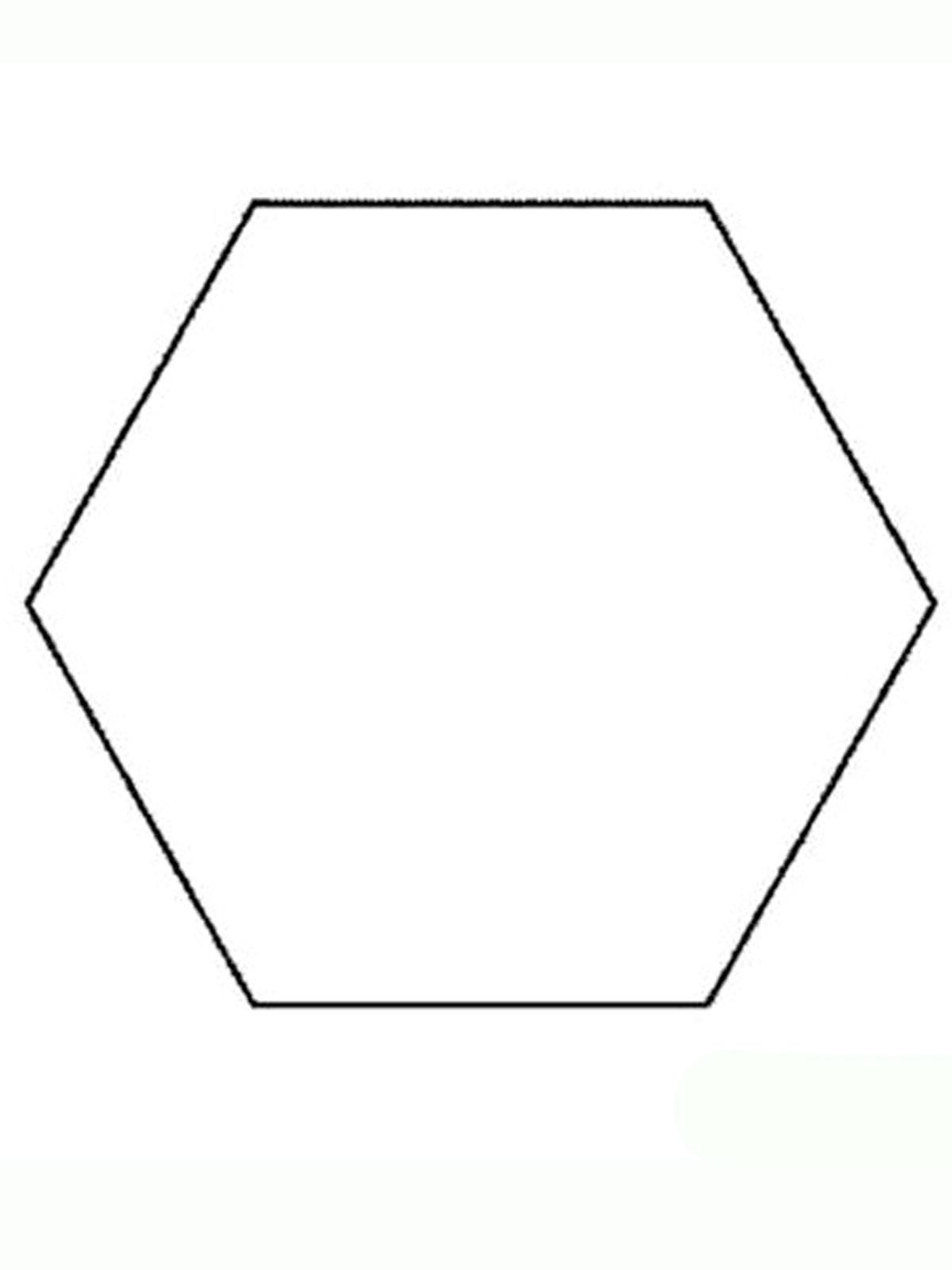 раскраски геометрические фигуры скачать распечатать