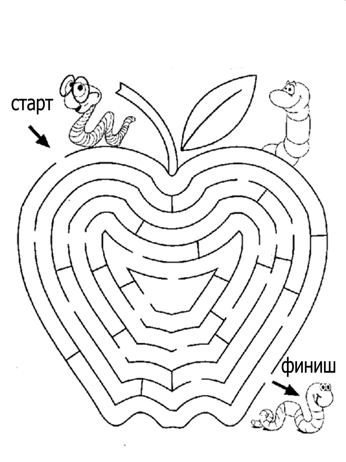 http://stranakids.ru/wp-content/uploads/2012/06/coloring-labyrinth16.jpg