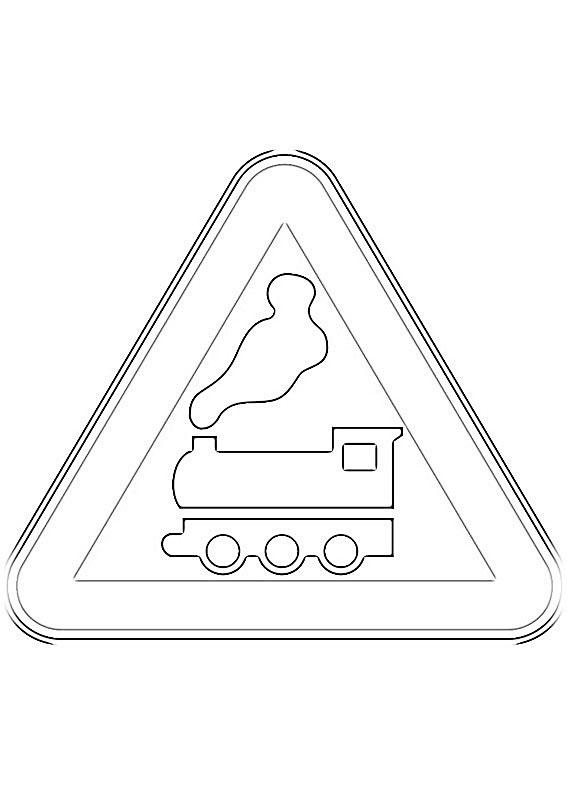 Дорожные знаки раскраски для детей онлайнi полиуретановый компаунд для форм лепта купить в воронеже