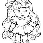 куклы ляли