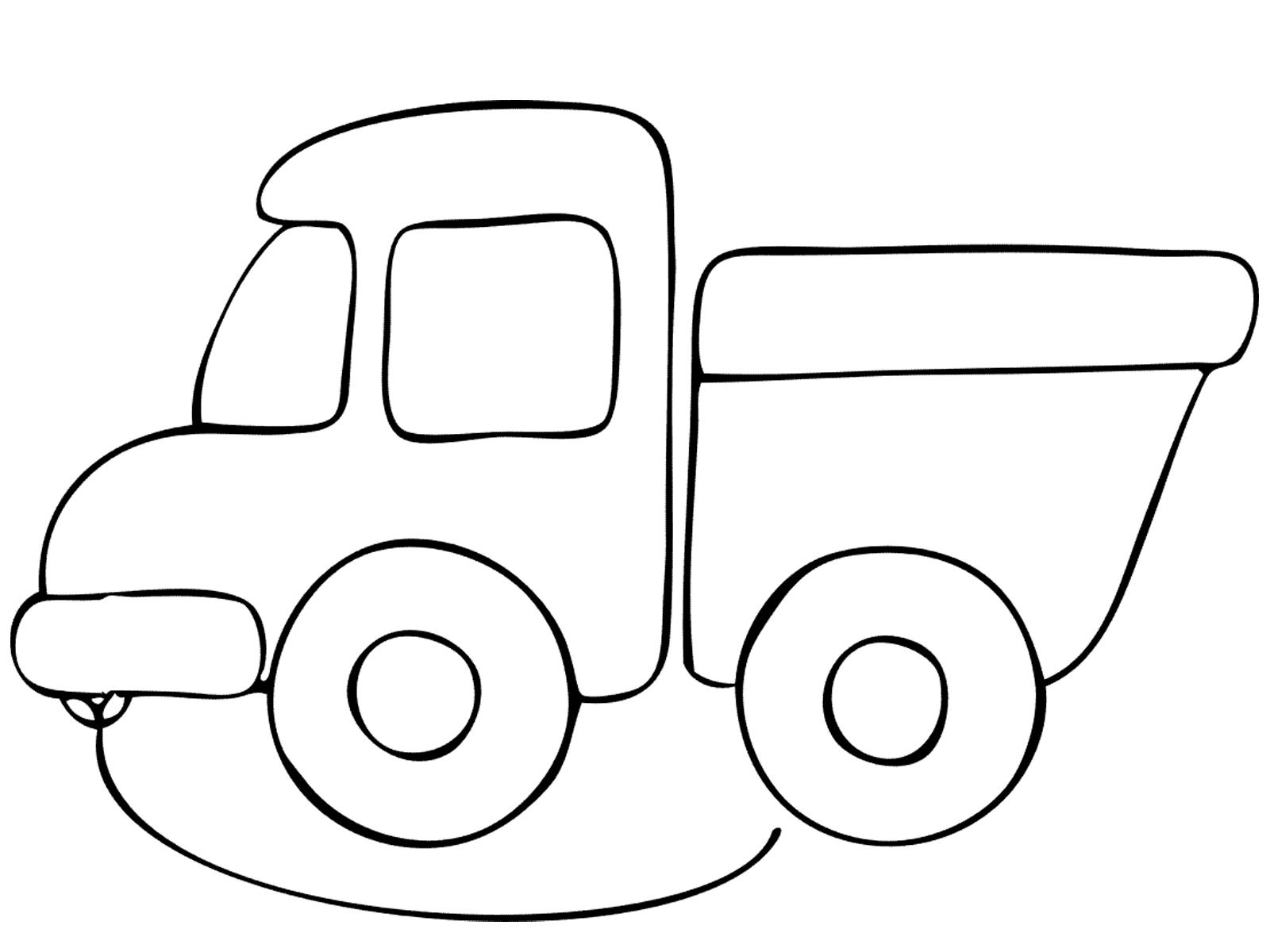 игрушки картинки для детей раскраски