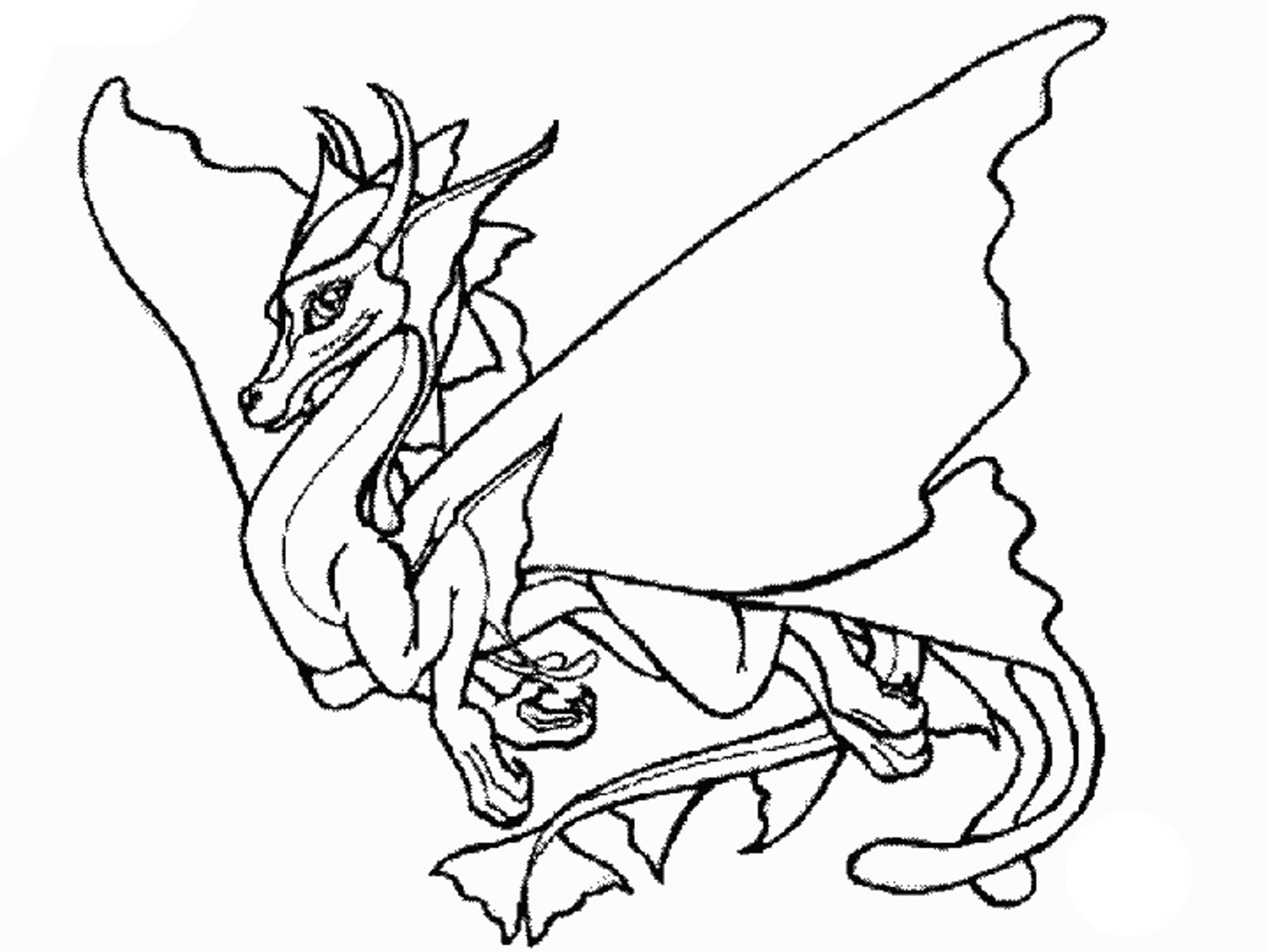 Игры раскраска драконы