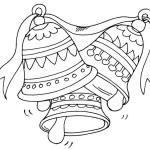 раскраска Пасха, пасхальные раскраски