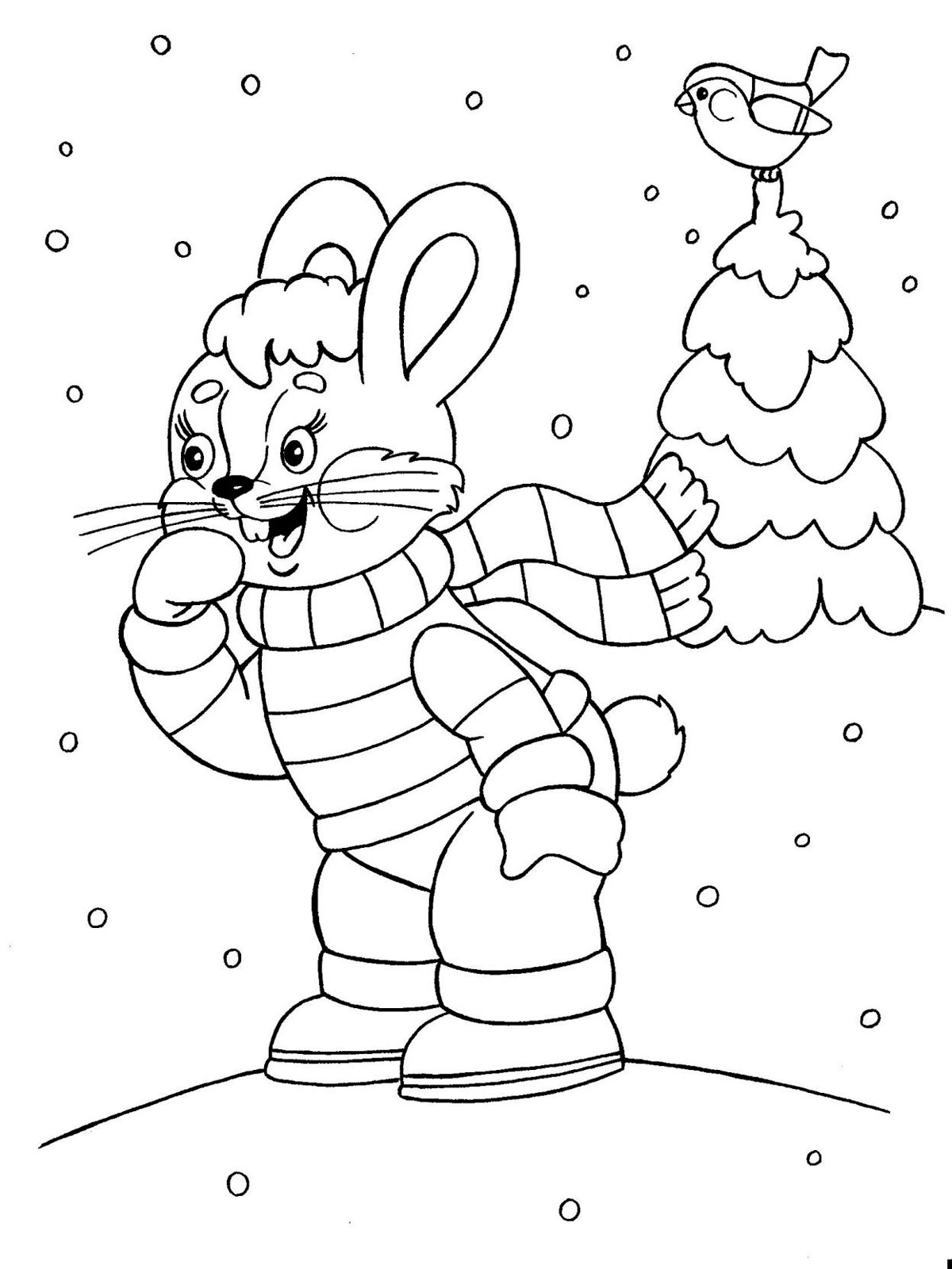 Pe Lanzape Lanza Colouring Pages Pe Coloring Pages