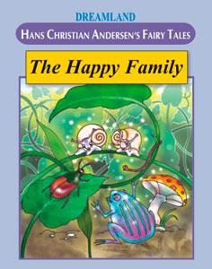 Счастливая семья, The Happy Family