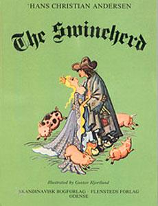 Свинопас, The Swineherd