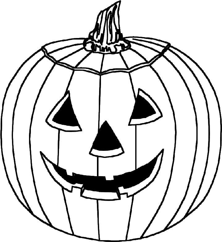 картинки для распечатки хэллоуин персонаж аниме