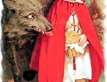 krasnaya-shapochka-cappuccetto-rosso