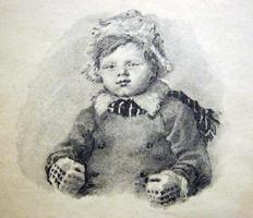 Наш Андрейка, Юрий Яковлев