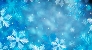 stihi-pro-sneg-i-snejinki