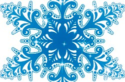 stihi-pro-sneg-i-snejinki-dlya-malyshei-2