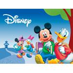 онлайн игры, игры Disney