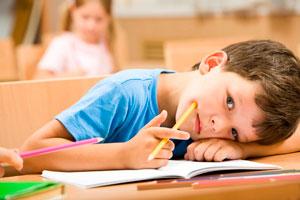 собеседование в 1 класс