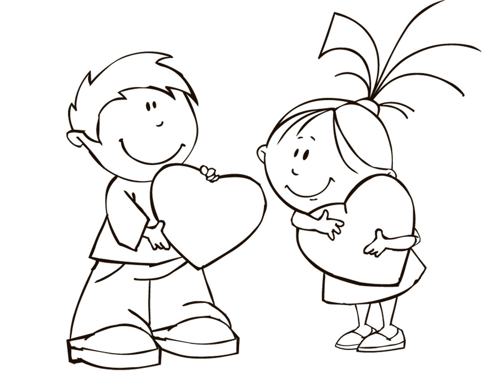 Словесные игры и упражнения для детей в детском саду