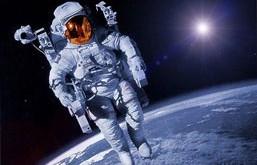 stihi-ko-dniu-kosmonavtiki