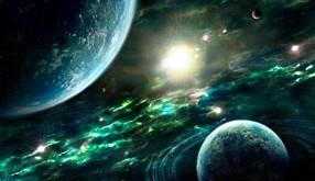 zagadki-poslovitcy-pogovorki-pro-kosmos