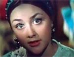 film-varvara-krasa-dlinnaya-kosa-1969