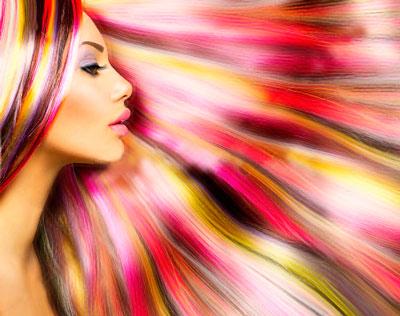 проф средства для роста волос