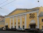 moskovskij-teatr-kukol-85-teatralnyj-sezon