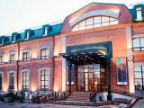 Институт русского реалистического искусства в Москве